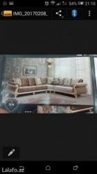 Xırdalan şəhərində Salam bey oğlu mobilya süper yaz kampanyası kecirir bütün
