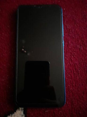 Электроника - Токтогул: Xiaomi Redmi 9A   32 ГБ   Голубой
