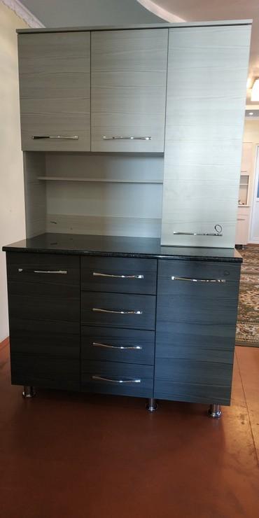 доставка кухонной мебели в Кыргызстан: Мебель на заказ в Бишкеке.Кухонный гарнитур а также все виды корпусных