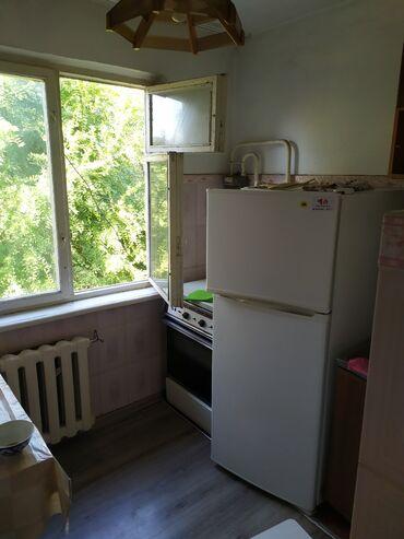 �������������� ���������������� �� �������������� 104 ���������� в Кыргызстан: 104 серия, 3 комнаты, 60 кв. м Без мебели