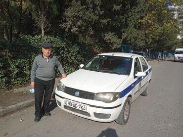 azerbaijan car price - Azərbaycan: Sürücülük kursları | | Sedan | (B)