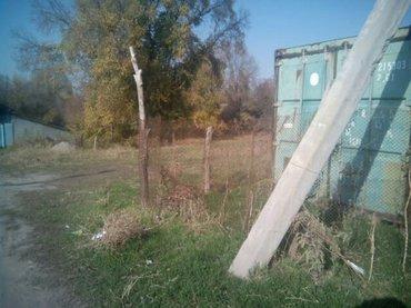 участок14сотик арзаан срочно срочно. в Бишкек - фото 5