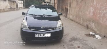 - Azərbaycan: Toyota 1.5 l. 2008 | 224000 km