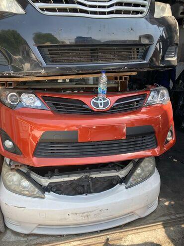 перетяжка потолка авто цена in Кыргызстан | ТЮНИНГ: Запчасти на Тойоту Ноускат Тойота Камри 40Тойота Камри 45,Тойота Камри