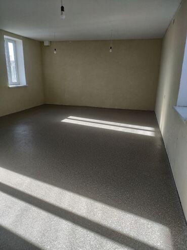 менеджер по недвижимости в Кыргызстан: Сдается помещение под швейные, производственные цеха.85кв/м.Помещение