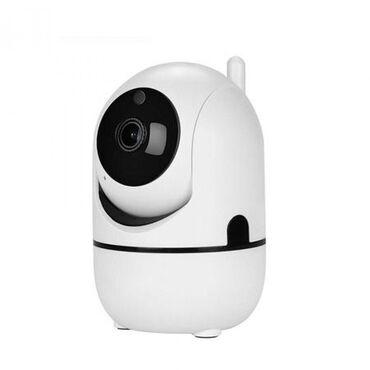 Камера видеонаблюдения 360 wi-fi  наш интернет-магазин предлагает купи