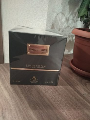 Samsung b7620 giorgio armani - Azerbejdžan: Armani prive rose arabia etir sifariwi sifarisi duxi parfum online cat