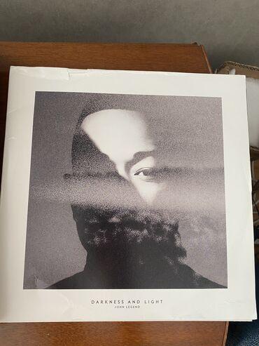 포항출장샵【KaKaotalk:PC53】좋아하는 자매와 데이트↑부여출장op - Azərbaycan: John Legend - Darkness and Light2 ededVinyl val plastinka пластинка