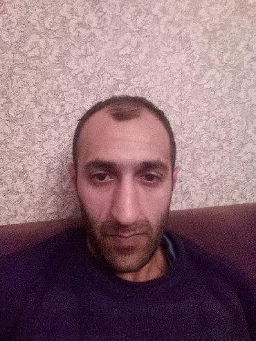 Склад - Азербайджан: Salam bir cox sahelerde islemisem. ozum ustaliqda edirem. lambir