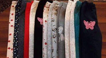 Dečija odeća i obuća - Ivanjica: Vel 6 bilo kojih 5 za 2300 dinara Futrovani