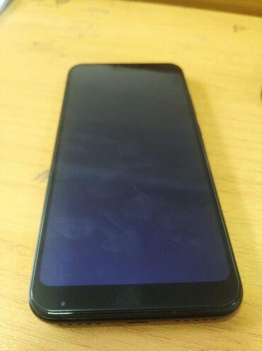 Электроника в Ленкорань: Б/у Xiaomi Mi A2 Lite 32 ГБ Черный