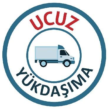 """Yük daşımaları - Azərbaycan: Ucuz yükdaşıma Xidməti"""" işçi axtarır.Əmək haqqı: 600 AzNYükdaşıma"""