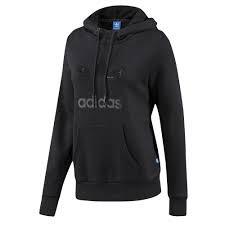Спортивная толстовка Adidas 11 G86142 Цена:6800-50%=3400 в Бишкек