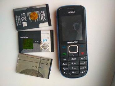 Продаю 2 телефона: (2сим)  и (1сим),  в Бишкек