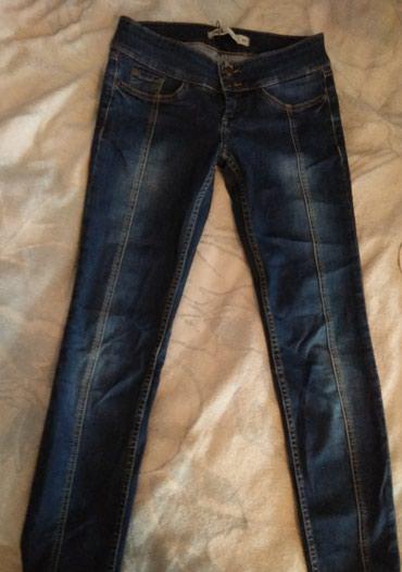 джинсы размер xs в Кыргызстан: Удобные и стильные турецкие джинсы от adl isik Куплено в Анталии