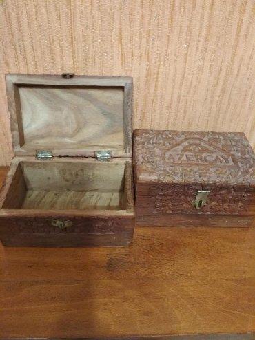 деревянная мозаика в Азербайджан: Деревянный сундучок,шкатулка.1шт 10ман