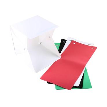 Bakı şəhərində Led işıqlı lightbox (24x24 sm)