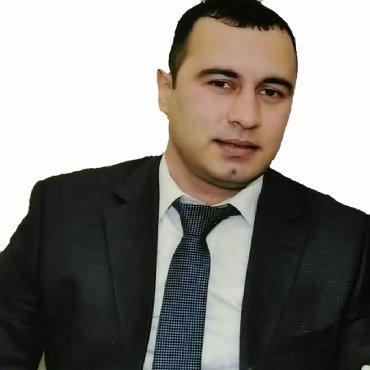 Satış Xırdalanda: Kassir. 6 ildən artıq təcrübə