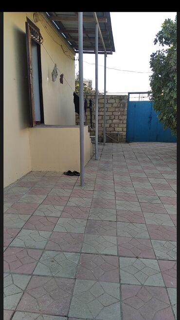 ev telefon - Azərbaycan: Satış Ev 110 kv. m, 3 otaqlı