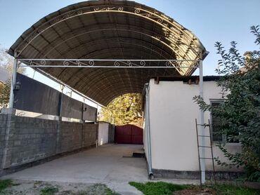 книга для чтения 6 класс симонова в Кыргызстан: Продам Дом 160 кв. м, 4 комнаты