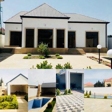 ev villa - Azərbaycan: .Heyet evi villa obyektlerin temiri ve tikinti fayizsiz kreditle