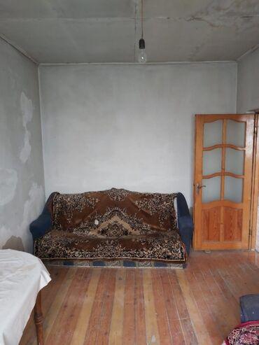 чехол samsung tab 3 в Азербайджан: Продам Дом 59 кв. м, 3 комнаты