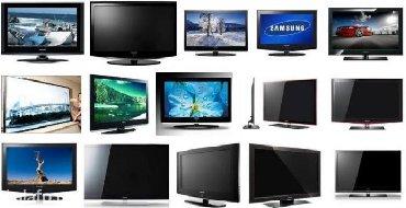 Televizori | Srbija: Otkup Led Smart televizora Vrsim Otkup ispravnih Led Smart televizora