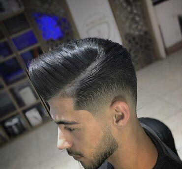 is elanlari lalafo sumqayit - Azərbaycan: Saç ustaları | Kişi saç kəsimləri | Evə gəlməklə