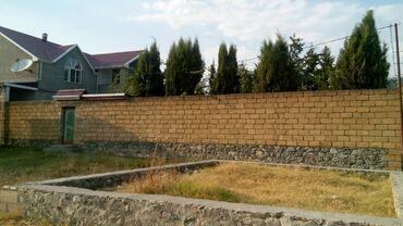 - Azərbaycan: Satılır Ev 320 kv. m, 8 otaq