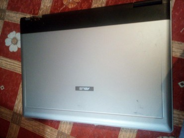 Asus zenfone c zc451cg - Srbija: Laptop Asus X53K Laptop moze u delovima Cene pitati Na prodaju laptop