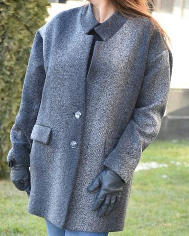 Внимание женское новинки пальто от в Бишкек
