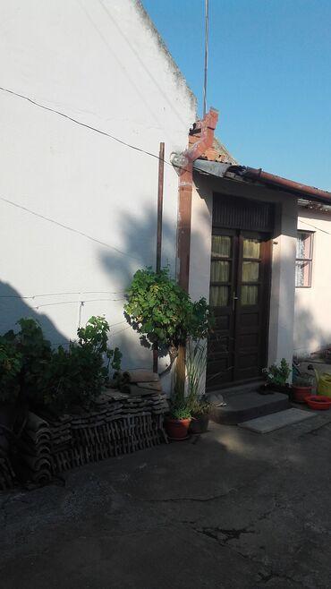 Kuca - Srbija: Na prodaju Kuća 68 sq. m, 4 sobe