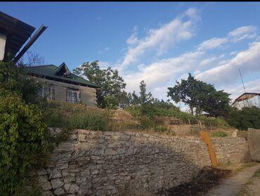 дача-в-аренду в Кыргызстан: Продам Дома от собственника: 36 кв. м, 3 комнаты