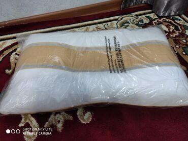 Fohow - Кыргызстан: Функциональная подушка для здорового сна fohow