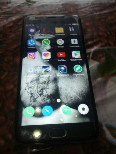meizu m5 note white в Кыргызстан: Meizu m3 not