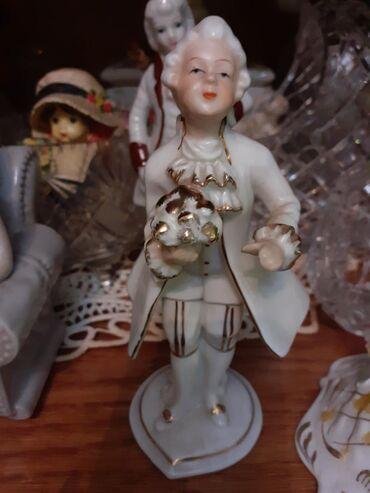 Figurine | Srbija: Figurine