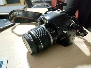 Сдаётся в аренду супер фотоаппарат