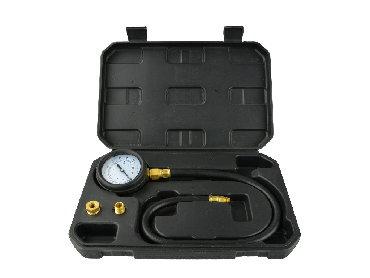 Merac pritiska - Beograd: Tester za merenje pritiska ulja za motore 0-7 baraStručni tester za