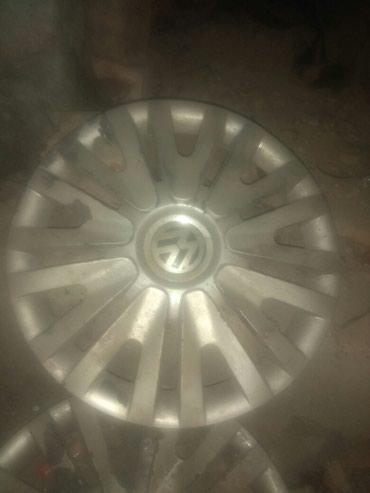 Калпак 3шт. 14 размер универсал в жалалабаде в Джалал-Абад