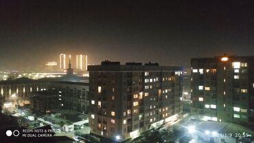 Доски стеклянная маркерная настенные - Кыргызстан: Продается квартира: 1 комната, 54 кв. м