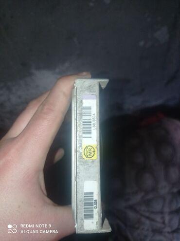 Другое электромонтажное оборудование - Бишкек: Жёсткий диск