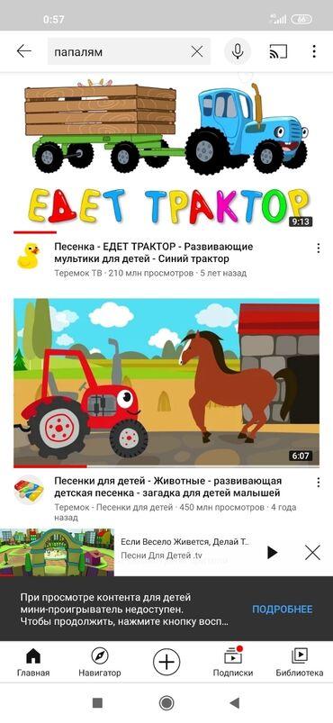 Бараны, овцы - Вид: Баран (самец) - Бишкек: Продаю   Баран (самец)   На забой