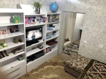 spisat ofisnuju mebel в Кыргызстан: Продам Дом 40 кв. м, 2 комнаты