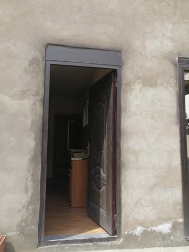 Xırdalan şəhərində Masazırda kirayə ev verilir ayı 200 manata. Bir otaqlı hamam və