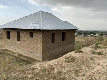 машина аренда ош in Кыргызстан | СТИРАЛЬНЫЕ МАШИНЫ: 128 кв. м, 6 комнат, Забор, огорожен