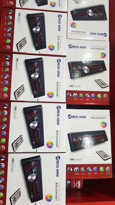 bt адаптер для наушников в Кыргызстан: Мр3 с BT