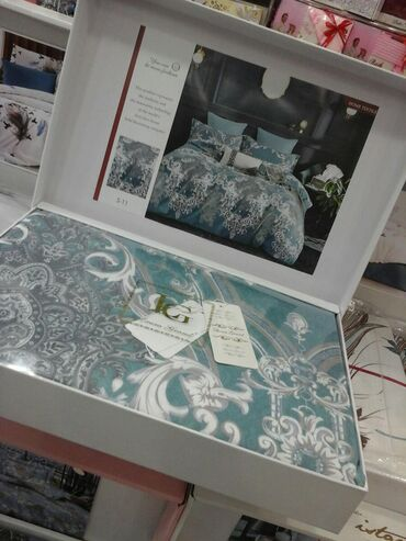 Setin Pastel Turkiye istehsalidi cox gozel matreali var olcsu 220×240