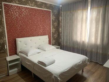 osten телевизор производитель в Кыргызстан: Гостиница!!! Уважаемые гости нашей столицы свежая, новая, уютная