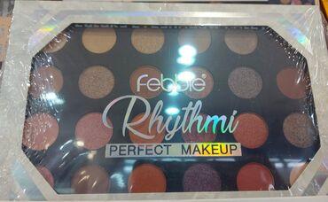 Fly fs501 nimbus 3 - Srbija: Febble  Perfect Make up Porucujete artikal tako sto u poruci ostavite