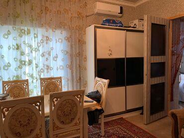 1 mənzil - Azərbaycan: Mənzil satılır: 1 otaqlı, 35 kv. m
